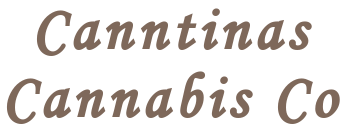Canntinas Cannabis Co.